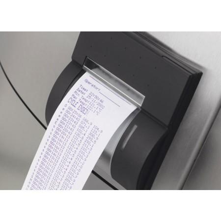 Systec nyomtató