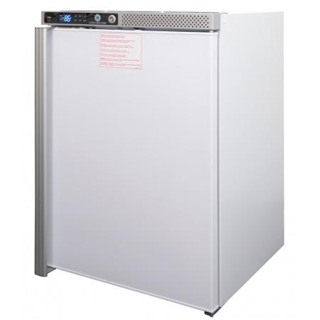 Vestfrost VTS 098 ultramélyhűtő szekrény -60 – -86°C-ig, 91 literes
