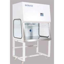 BIOBASE PCR-fülke