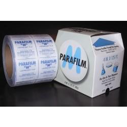 PARAFILM M lezáró fólia