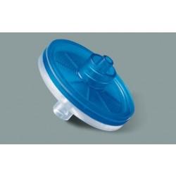 Cellulóz acetát üvegszálas fecskendőszűrő