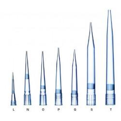 BIOHIT SafetySpace steril szűrős pipettahegyek