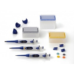 BIOHIT mLINE Starter Kit- induló csomag