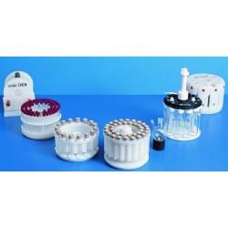 Mikrohullámú reaktorok