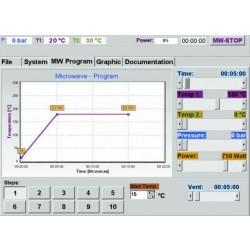 EasyCONTROL® szoftver
