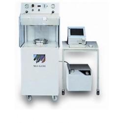 UltraCLAVE mikrohullámú autokláv