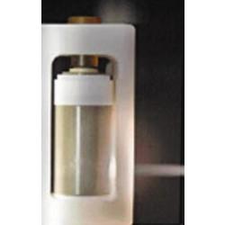 Opciók mikrohullámú reaktorhoz és EasyCONTROL® szoftverhez