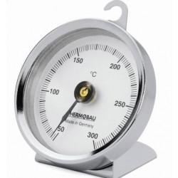 Hőmérők szárítószekrényekbe