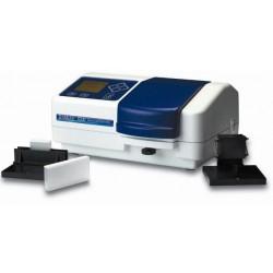 JENWAY M 6300 VIS és M 6305 UV-VIS spektrofotométerek