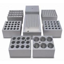 Alumínium blokkok