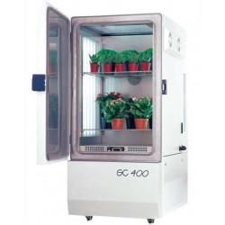 NÜVE GC 400 növénynevelõ kamra