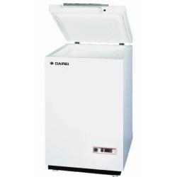 Mélyhűtőládák -85 °C-ig ULTF 80