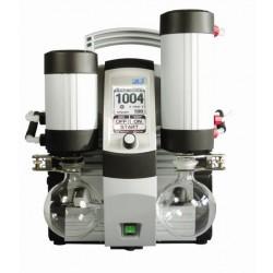 KNF SC 920 vákuumrendszer