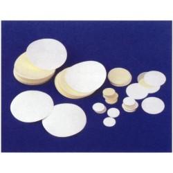 Nylon membránszűrő, fehér