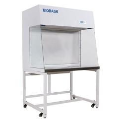 Biobase 650 mm belső magasággal, 1.040 és1.440 mm belső szélességgel