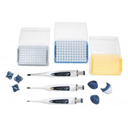 BIOHIT PROLINE PLUS gazdaságos Starter Kit- induló csomag