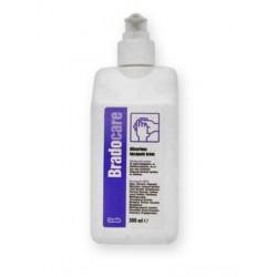 Bradocare glicerines kézápoló, 500 ml