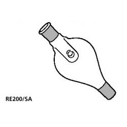 Fröccsenés-elleni-adapter-Stuart-rotációs-vákuumbepárló-készülékekhez-45.RE200SA