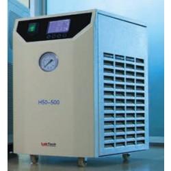 Labtech H150-500 típusú chiller