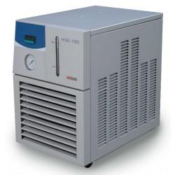 Labtech H150-1000 típusú chiller