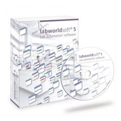 labworldsoft program számítógépes kapcsolathoz