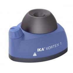Vortex 1 kémcsőrázó készülék