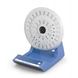 IKA rotációs kémcső keverő (basic)