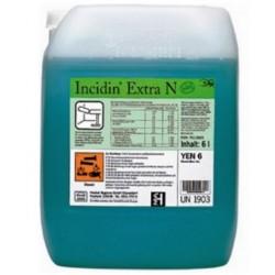 Incidin Extra N