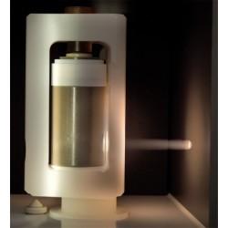 IRT infravörös külső hőmérséklet szenzor