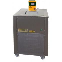 KB 10 T 200