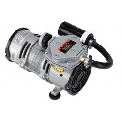 M 8515 kompresszor a lángfotométerhez