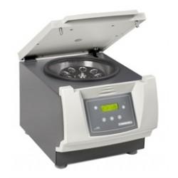Latrer 21 butirométer centrifuga