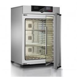 Memmert HPP260 klíma kamra