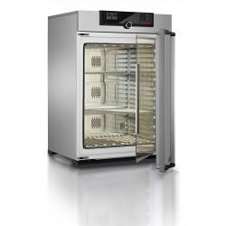 MEMMERT hűtött inkubátorok, IPP260  (IPP, IPPplus és ICP sorozat)