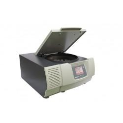 Orto Alresa Digtor 21 R hűthető laboratóriumi centrifuga