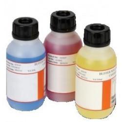 pH pufferek, JENWAY gyártmány
