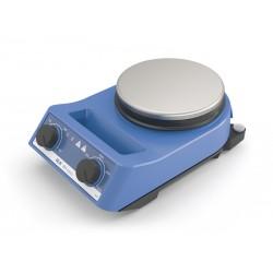 IKA RH basic fűthető mágneses keverő