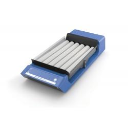 IKA Roller 6 basic