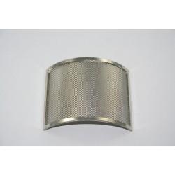 SM100 fenékszita 0,25 mm