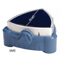 STUART SM5 mini mágneses keverők