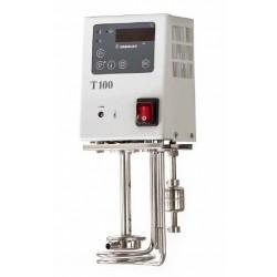 Varialux T 100 bemerülő keringető termosztát.