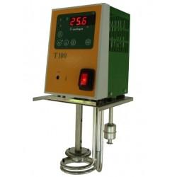 Medingen T 100 bemerülő keringető termosztát.