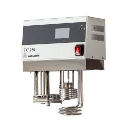 Varialux TC250 típusú termosztátfej
