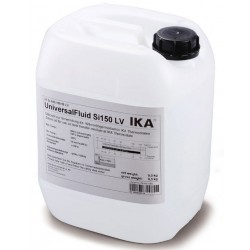 UniversalFluid Si150 LV