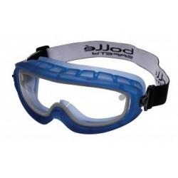Védőszemüveg, ATOM, hitelesített dupla