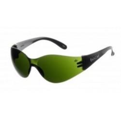 Védőszemüveg, BANDIDO, Hegesztési árnyalat: 5 lencsével