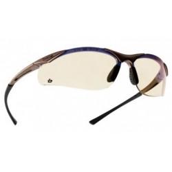 Védőszemüveg, CONTOUR, ESP lencsével
