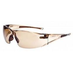 Védőszemüveg, RUSH, Twilight