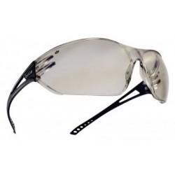 Védőszemüveg, SLAM, ESP lencsével