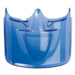 Védőszemüveg, ATOM-hoz kiegészítő védőmaszk